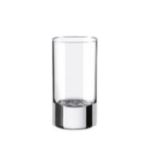 verre dina