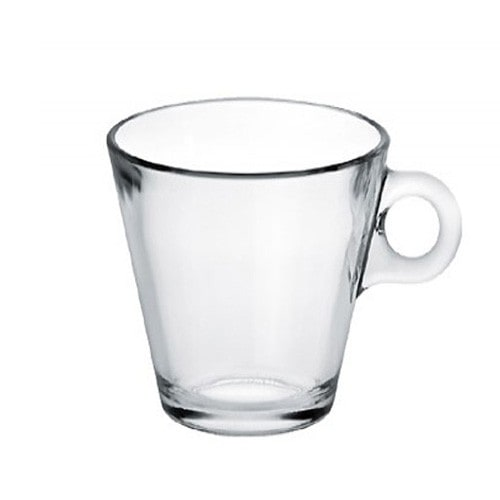 Tasse à café  antoine 28 cl