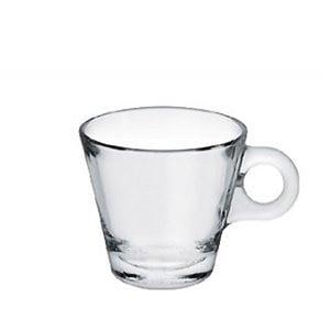Tasse personnalisable