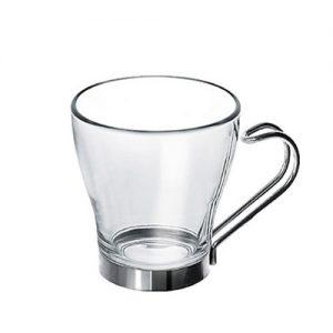 Tasse à café anne-sophie