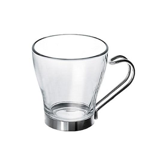 Tasse à café  anne-sophie 11 cl