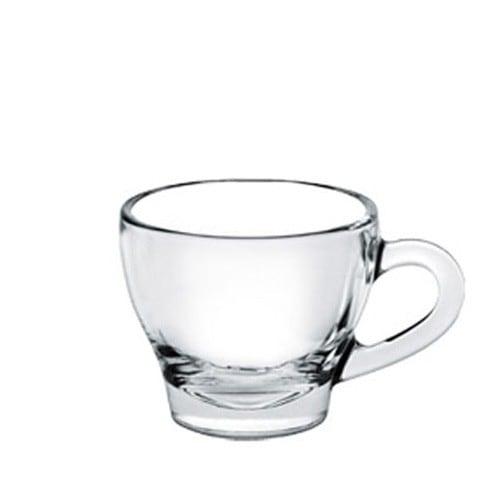 Tasse à café  annaelle 8 cl