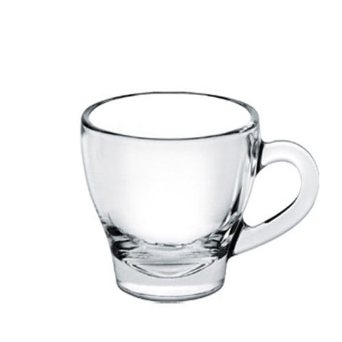 Tasse à café  anna 18 cl