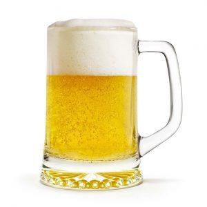 Chope cerveza 62cl
