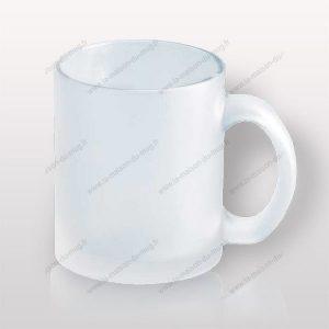 Mug verre