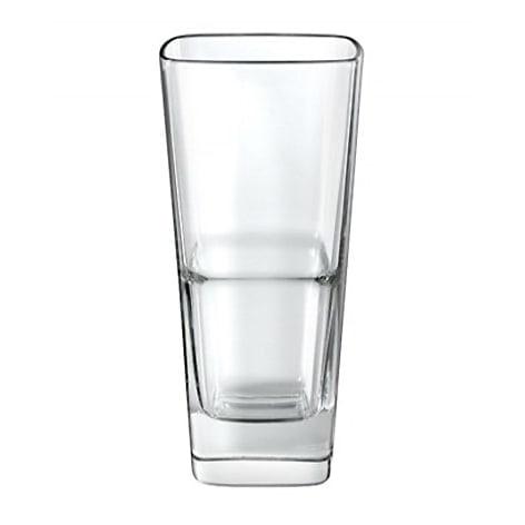 Verre à eau Apilable personnalise
