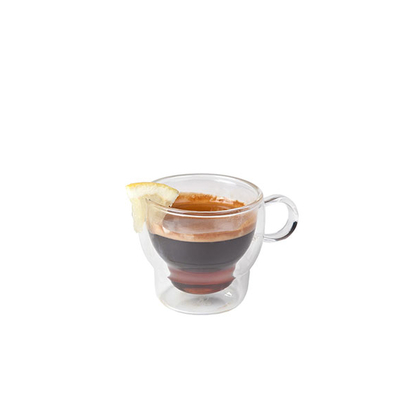 TASSE RAFFINEMENT – 12CL