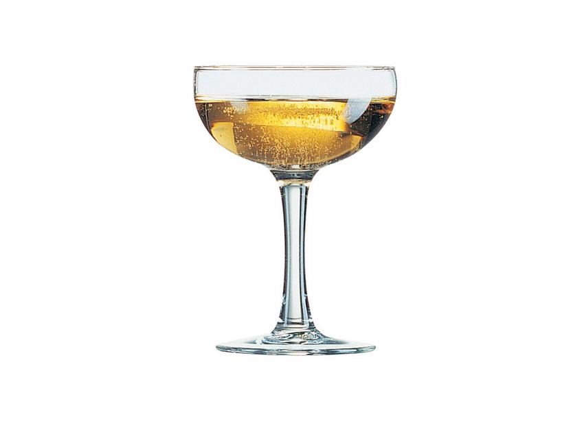 Coupe-à-Cocktail-Personnalisation