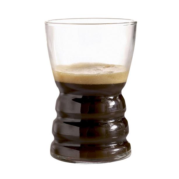 Gobelet Café Personnalisable