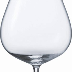 Verre A Cognac Personnalisé