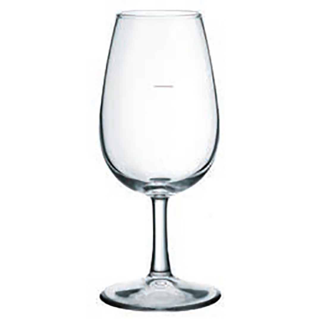 VERRE-A-VIN-INAO-PERSONNALISABLE