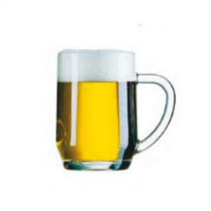 VERRE BEER ORIGINAL