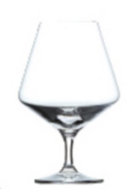Verre Cognac Personnalisé