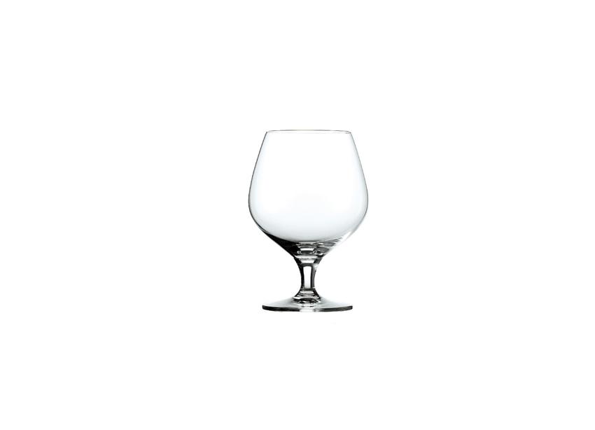 Verre Cognac Personnalisable