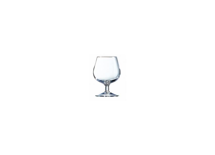 Verre Degustation Cognac Personnalisé