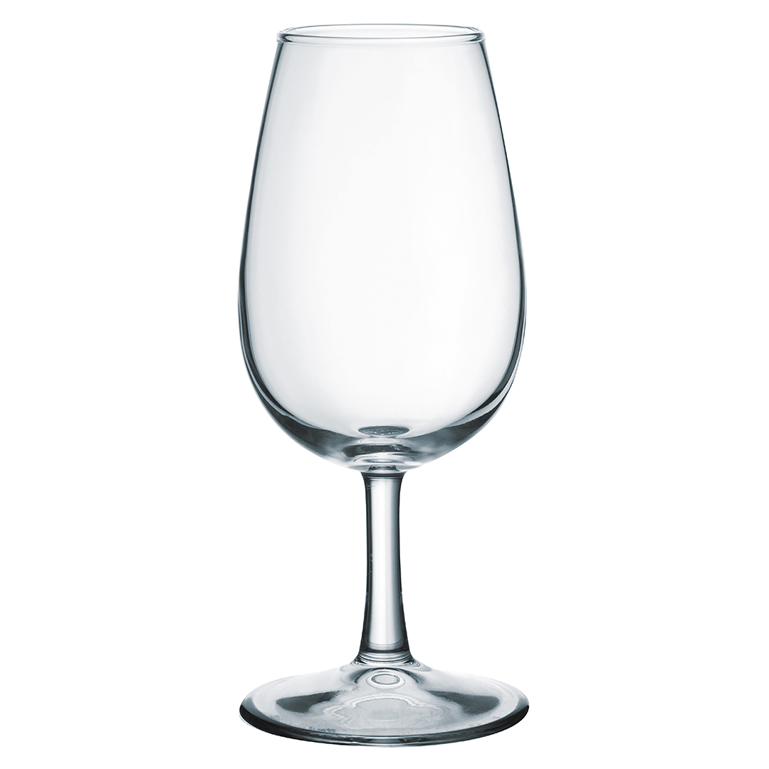 VERRE-INAO-A-VIN-PERSONNALISABLE