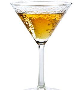 Verre Cocktail Pas Cher