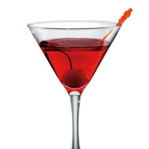 Verre-Cocktail-Personnalisé-Pas-Cher