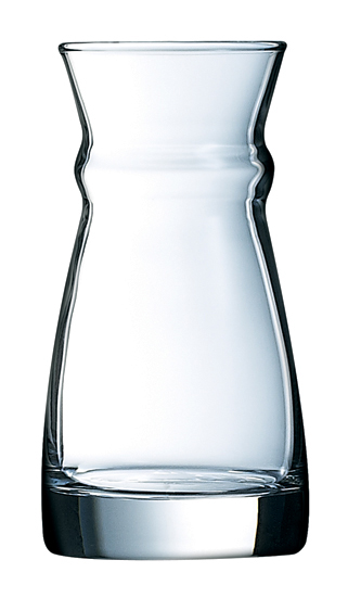 carafe personnalise 100cl