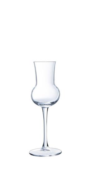 verre dégustation vin personnalisé