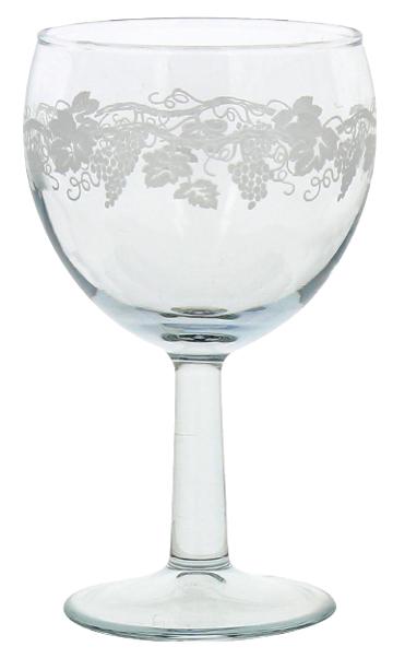 verre-degustation-personnalise